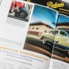 Extr-y, Extr-y – Read All About It: Automotive Photography Tips from Packards International Magazine