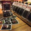 Recovering Fujifilm FP100C Negatives – Step-By-Step