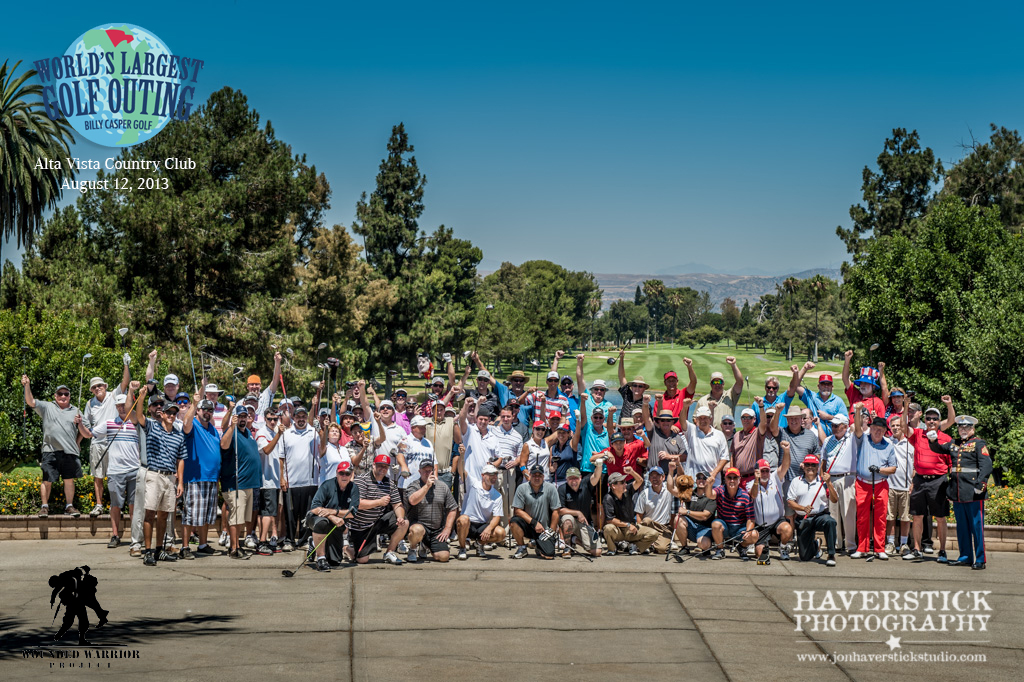 01-Wounded-Warriors-Golf-JCHP-0611-Edit-Final