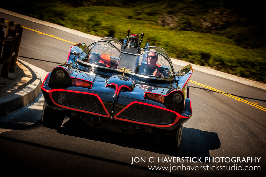 Batmobile-Driving-JCHP-134-Edit_iPad