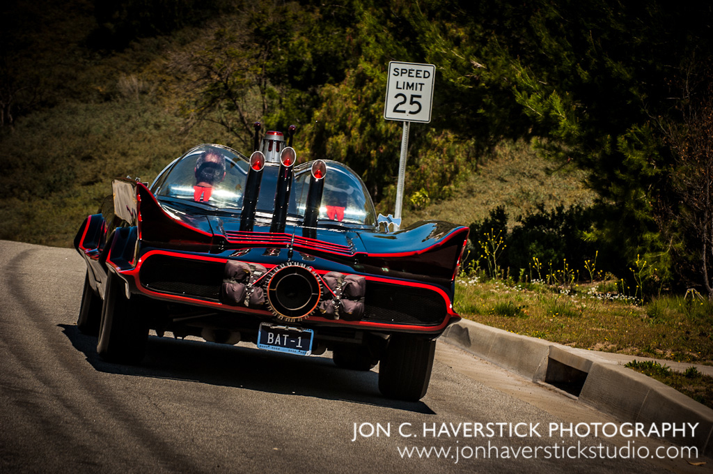 Batmobile-Driving-JCHP-225_iPad