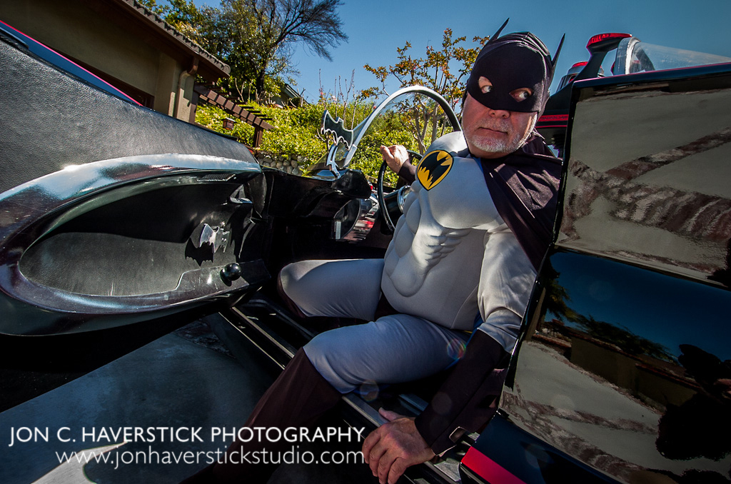 Batmobile-Driving-JCHP-350_iPad