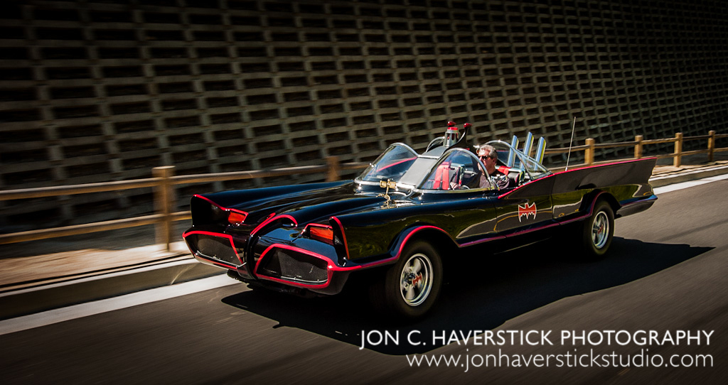 Batmobile-Driving-JCHP-371-Edit_iPad