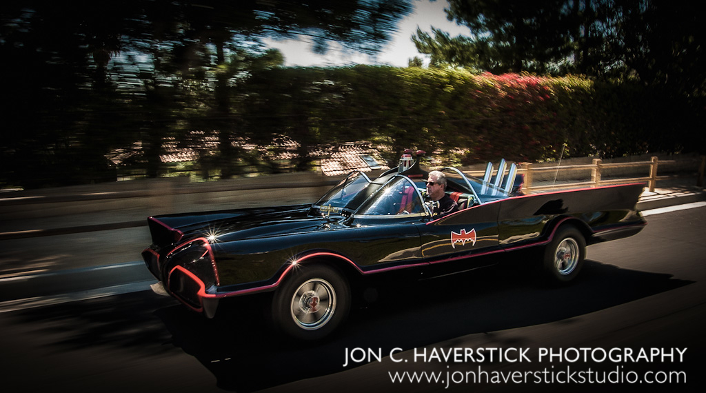 Batmobile-Driving-JCHP-391-Edit_iPad-2