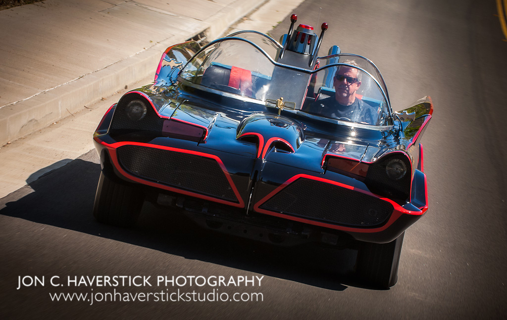 Batmobile-Driving-JCHP-79-Edit_iPad