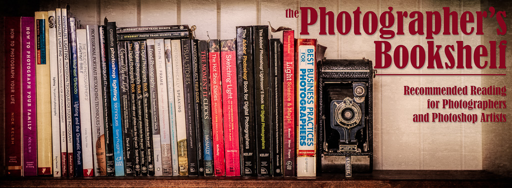 Photographer's Bookshelf-Banner-JCHP