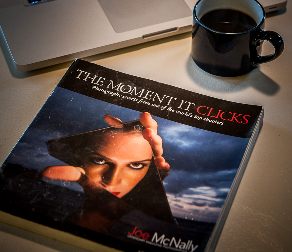The Moment it Clicks-Cover-JCHP