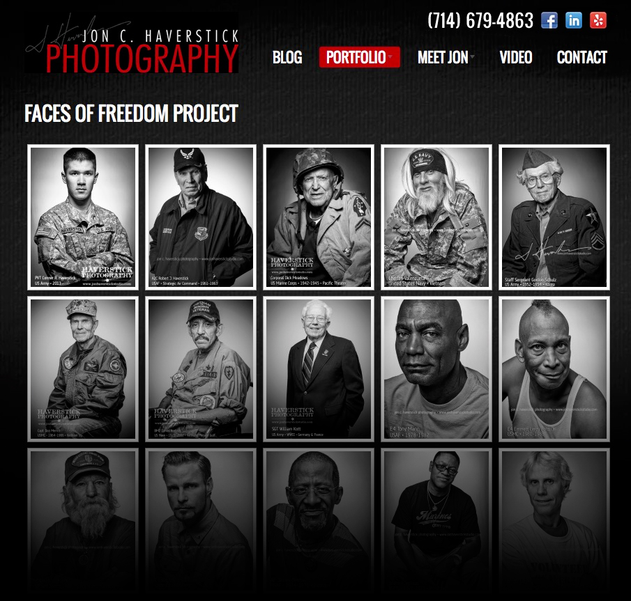 face of freedom 0106 face of freedom: assignment african americans have faced many challenges during the 1800's, even if the 14 th amendment said they were citizens did not mean that they had all the rights that a white citizen had there would still be limitations in their social, economic, political freedom.