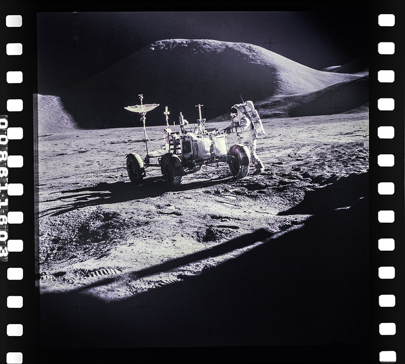 Apollo 15 Scans-JCHP-0042-Edit