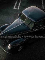 1940 Ford DeLuxe Coupe-Ken Stuart-JCHP-5