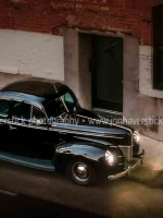 1940 Ford DeLuxe Coupe-Ken Stuart-JCHP-7