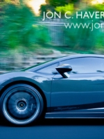 lambo-gallardo-superleggera-0078_ipad