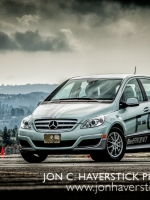 mb-f-cell-autocross-jchp-43