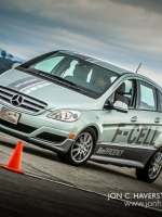 mb-f-cell-autocross-jchp-80