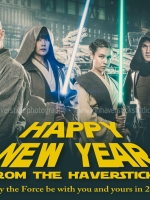 2015-2016 Happy New Year Star Wars.jpg