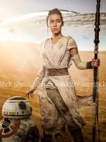 Cat-Rey Cosplay Studio-JCHP-5294.jpg
