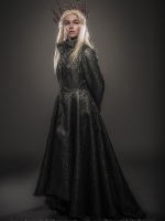 Cat-Thranduil Cosplay-JCHP-011