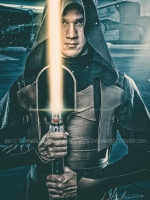 Conner-Star Wars-JCHP-4945-Edit-Edit.jpg