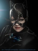 DC Cosplay-JCHP-4373-Catwoman