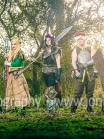 Dragon Age Cosplay Group Shoot-JCHP-.jpg