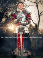 Dragon Age Cosplay Group Shoot-JCHP-2-85-Edit-Edit