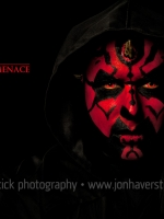 Star Wars Cosplay-JCHP-Darth Maul-01