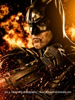 dc-cosplay-jchp-4168-batman-fire