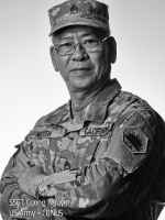 NGUYEN-Cuong-FOF Salute to Veterans 2019-JCHP-111-Edit