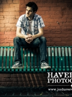 dave-penner-portrait-jchp-148