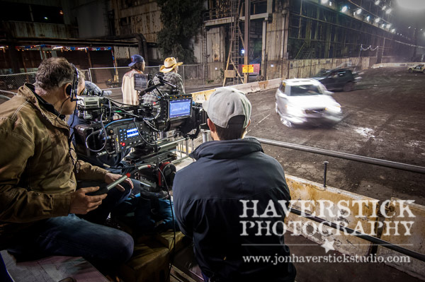 MB-Commercial-Cal_Steel-BTS-Action-JCHP-0146_29