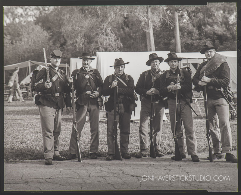 Civil War HB-4x5-Jon C Haverstick Photography-07